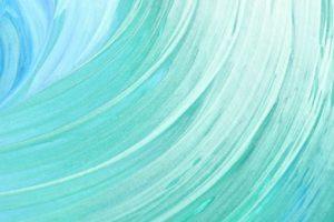 blur-1876100__340