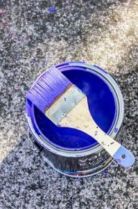 paint-1936787__340