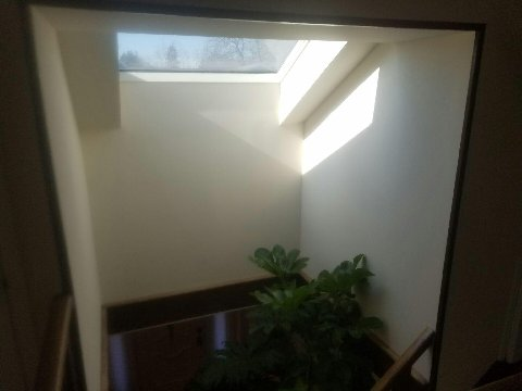ceiling%20window